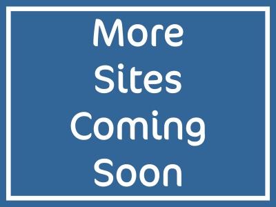 Love Bridlington more websites coming soon