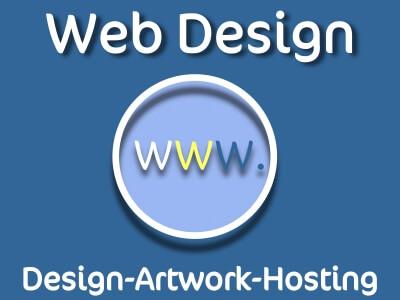 Love Bridlington web design services