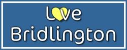 Love Bridlington